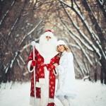 Настенька, ДМ костюм №3